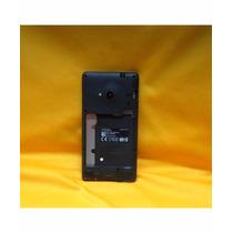 73b8360c5a5 Busca carcasa nokia lumia 535 con los mejores precios del Mexico en ...