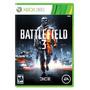 Battlefield 3 Xbox 360 En Gamefix Tienes Envio Gratis