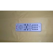 Control Ezr2 Para Decodificador Dish Hd Universal (original)