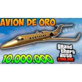 Dinero Gta V Online 178 Por 10 Millones (xbox One)