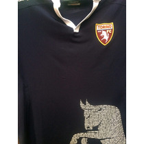 Jersey Del Torino 2016 Original