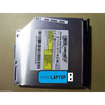 Quemador Dvd Samsung R519 R520 R518 E251 E252 P/n. Ts L633