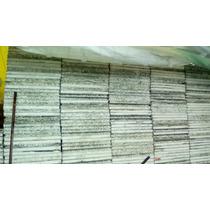 Paneles Para Cámaras De Refrigeración. (90cm X 60cm)