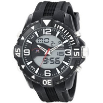 Reloj U. S. Polo Assn Original