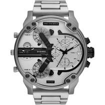 a25ab7985061 Reloj de Pulsera Hombre Diesel con los mejores precios del Mexico en ...