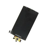 Pantalla Lcd Tactil Para Sony Xperia Arc S Lt18 Lt18i