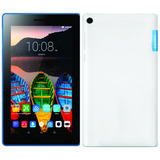 Tablet Lenovo Tab3 7 Essential Quadcore 8gb Wifi Blanca Msi