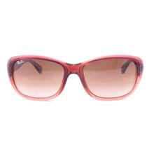 Gafas De Sol Ray Ban Originales Precios