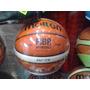 Super Balón Molten Gf-7x Basketball Profesional