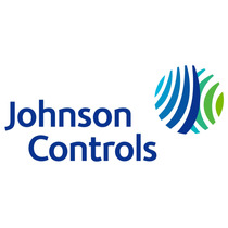 Johnson Controls M500xj Módulo Aislador De Fallas