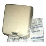Paquete De Roseta Telefonica Md Sin Logo (maxcom). 30 Piezas