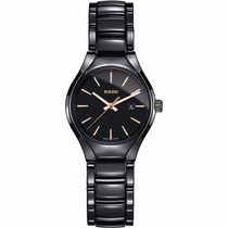 Reloj Rado True Rd27059162 Ghiberti