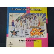 Banda Sinaloense Los Nuevos Santa Rosa Sencillo,envio Gratis