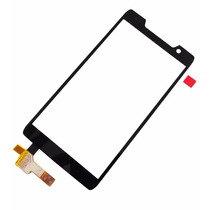Touch Screen Tactil Motorola Xt919/xt920 Razr D3