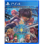 Star Ocean Integrity And Faithlessness (nuevo Sellado) - Ps4