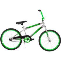 Bicicleta 20 Huffy Boys