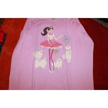 3c091419a Busca Vestidos para niña con los mejores precios del Mexico en la ...