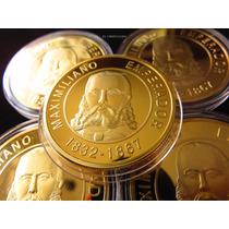 8d8789488bf3 Busca Maximiliano oro 900 con los mejores precios del Mexico en la ...