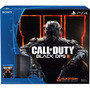 Ps4 Call Of Duty Black Ops 3 Nuevo Sellado Entrega Inmediata