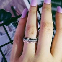 347506800474 Busca anillos con los mejores precios del Mexico en la web ...