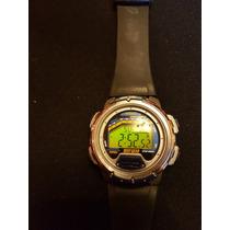 Busca Timex reef gear indiglo con los mejores precios del