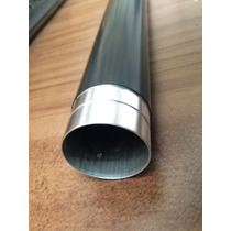 Rodillo De Calor Compatible Sharp Mxm283/363/453/503
