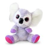 Peluche Shinymals Koala Vinny 6 Pulgadas