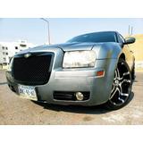 Chrysler 300 3.6 Premium 2006