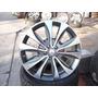 Rines Originales 20x8.5 Mercedes Ronal 5/112 Vw Audi Seat Nu