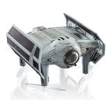 Propel Star Wars Tie Advanced X1 Drone Edicion Limitada!