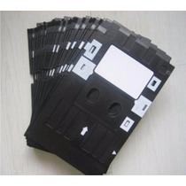 Kit Bandeja Epson L800, T50 + 100 Credenciales Pvc, Tarjetas