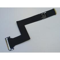 Cable Flex Video Lcd Mac Imac 21 21 A1311 593-1280 5931280