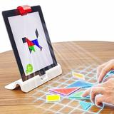 Kit De Juegos Interactivos Para Ipad 5 A 12 Años