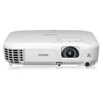 Videoproyector Epson X24+ 3500 Lumenes Nuevo Modelo2013 Hdmi