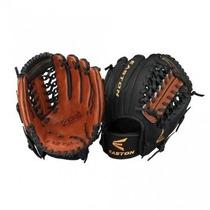 Manopla Guante Baseball Beisbol Infantil Easton Rival 11¨