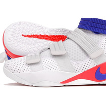 24d23bb8 Nba Nike Tenis Lebron James Soldier 11 Soldier Xl Sfg Mod75 en ...