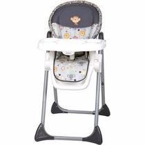 Silla Periquera Plegable Baby Trend Modelo Bobbleheads