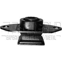 Soporte Motor Trans. Nissan Sentra L4 2.0 2007 A 2012