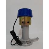 Bomba Para Aire Lavado, Cooler O Aire Evaporativo