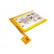 Bateria Ipod Touch 5ta Generación.
