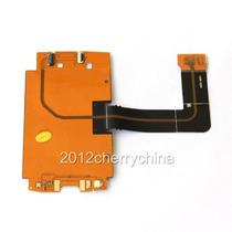 Flex Conector Sony Xperia X10 Mini Pro U20 U20i