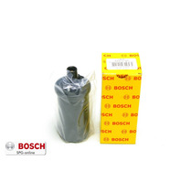 Bobina Atlantic Caribe Enc Normal C/resis Bosch 224771002 *
