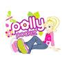 Polly Pocket Set De Muñeca Polly Moda
