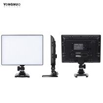Sgg Photo Video Light Led Yongnuo Yn 300 Air Reflector