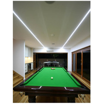 Tira Led Interior Smd 5050 5mts 300 Leds Un Color