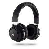 Redlemon Audífonos Bluetooth Inalámbrico Diadema Plegable Hd
