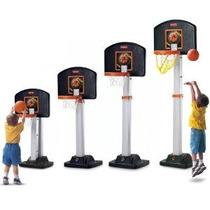 Fisher-price Puedo Jugar A Baloncesto Libre De Frustraciones