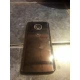 Motorola G6 Plus Para Partes