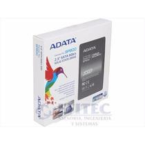 Adata Premier Pro Sp600 Asp600s3-256gm Efitec
