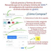 8641969964 Camisa Guayabera Yucateca Casual Lino Niño  cfkjorn1221 en venta en ...